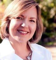 Karen Clark