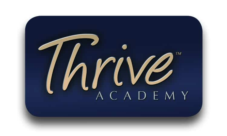 Thrive_Stand_Alone_Logo_HiRes_Print