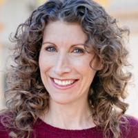 Laura Rubenstein