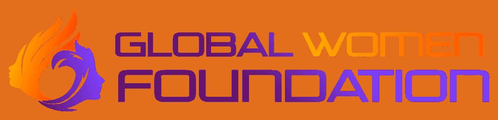Global-Women-Foundation-Logo-horizontal