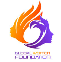 Collaborating With Global Women Foundation
