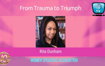 From Trauma to Triumph