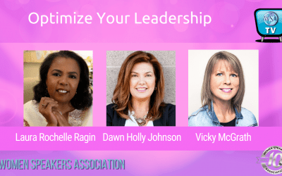 How To Optimize Your Leadership Skills